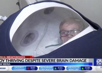 Boy-Thriving-Despite-Severe-Brain-Damage