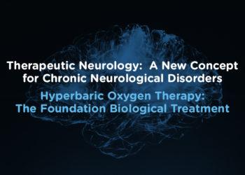 therapeutic neurology